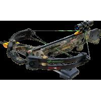 Блочный охотничий арбалет Barnett Predator AVI