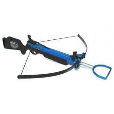 Рекурсивный охотничий арбалет Excalibur Apex Light-40