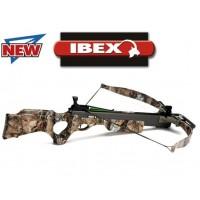 Рекурсивный охотничий арбалет Excalibur Ibex