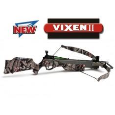 Рекурсивный охотничий арбалет Excalibur Vixen II