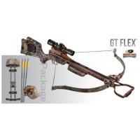 Рекурсивный охотничий арбалет TenPoint GT Flex
