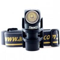 Налобный фонарь Armytek Tiara C1 Pro (Теплый свет)