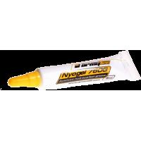 Универсальная американская силиконовая смазка Armytek NyoGel 760G
