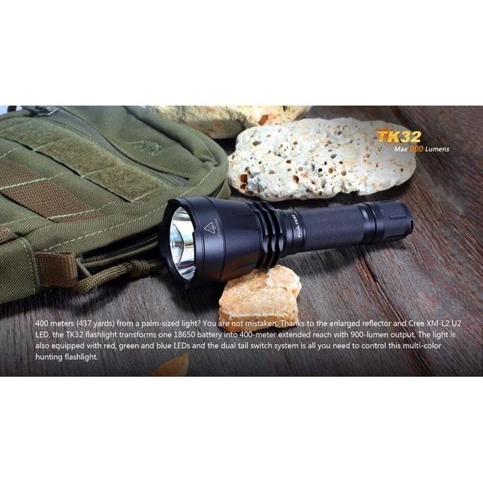 Профессиональные светодиодные аккумуляторные фонари, ножи ...