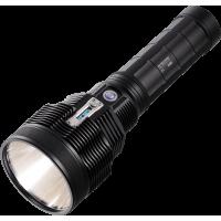 Поисковый фонарь Nitecore TM36