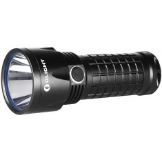 Поисковый фонарь Olight SR52UT Intimidator