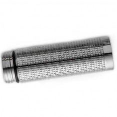 Удлинитель корпуса титановый Olight BT15 Titanium