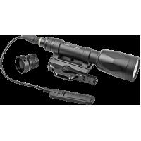 Подствольный фонарь Surefire M620P Fury Scout Light
