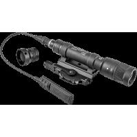 Подствольный фонарь Surefire M620V Scout Light