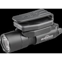 Карманный фонарь Surefire Y300 Ultra