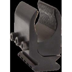 База Weaver для ружей 12-20 калибра
