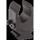 База Weaver для ружей 12-20 калибра, укороченная