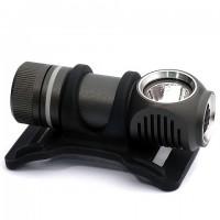 Налобный фонарь Zebralight H32