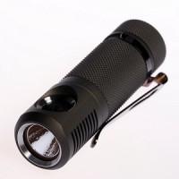Налобный фонарь Zebralight SC80