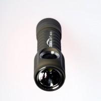 Налобный фонарь Zebralight SC52W L2 (теплый свет)