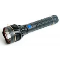 Поисковый фонарь Olight SR95S UT Intimidator (светодиод Luminus SBT-70)
