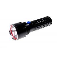 Olight SR51 Intimidator - поисковый фонарь