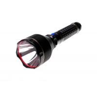 Поисковый фонарь Olight SR90 Intimidator SST-90