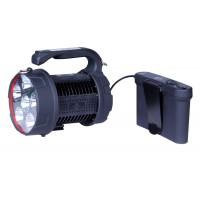 Поисковый фонарь Olight X6 Marauder