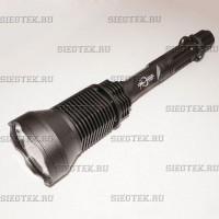 Поисковый фонарь TrustFire X6 SSt-90 2300 люмен