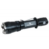 Подствольный фонарь Olight M20S-G2 Warrior Premium Cree XP-G2 R5