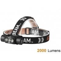 Налобный фонарь Acebeam H50