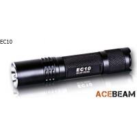 Карманный фонарь Acebeam EC10