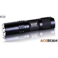 Карманный фонарь Acebeam EC20