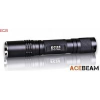 Карманный фонарь Acebeam EC25