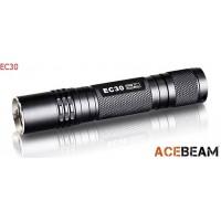 Карманный фонарь Acebeam EC30