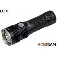 Туристический фонарь Acebeam EC50 gen III