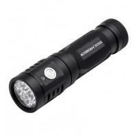 Карманный фонарь Acebeam EC65