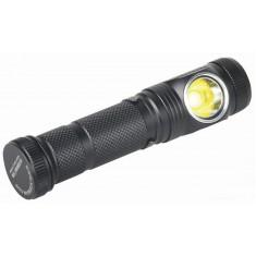 Налобный фонарь Acebeam H10
