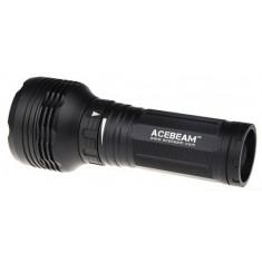 Поисковый фонарь Acebeam K40L
