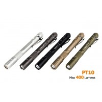 Карманный фонарь Acebeam PT10