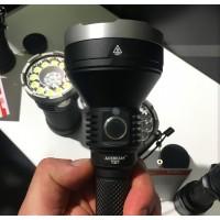 Тактический фонарь Acebeam T27
