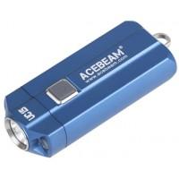 Карманный фонарь Acebeam UC15