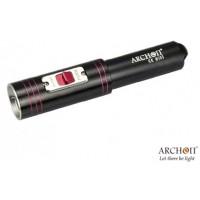Подводный фонарь Archon Dive Light W16S