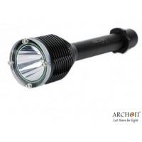 Подводный фонарь Archon Dive Light W26
