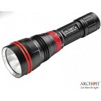 Подводный фонарь Archon Dive Light WY07