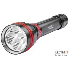 Подводный фонарь Archon Dive Light WY08