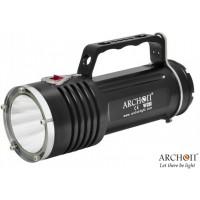 Подводный фонарь Archon Dive Search Light WG96