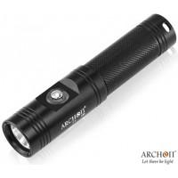 Подводный фонарь Archon Diving Flashlight V10