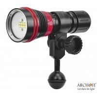 Подводный фонарь Archon Diving Light W32VR