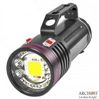 Подводный фонарь Archon Diving Light WG156W