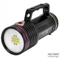 Подводный фонарь Archon Diving Light WG76W