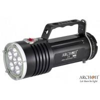 Подводный фонарь Archon Diving Search Light WG66