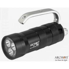 Подводный фонарь Archon Diving Searchlight WG46