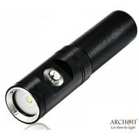 Подводный фонарь Archon Diving Video Light V10V
