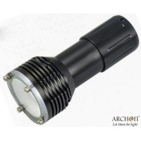 Подводный фонарь AArchon Diving Video Light W38VR